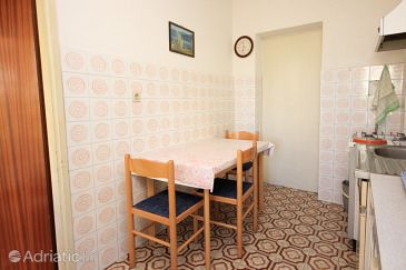 Dining room    - A-2219-a