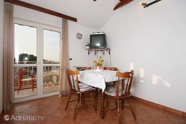 Apartment A-2224-a - Apartments Rovinj (Rovinj) - 2224