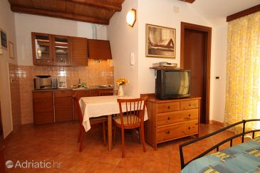 Studio flat AS-2224-a - Apartments Rovinj (Rovinj) - 2224