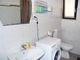 Bathroom - Apartment A-2226-b - Apartments Rovinj (Rovinj) - 2226