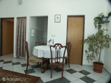 Studio flat AS-2227-c - Apartments Premantura (Medulin) - 2227