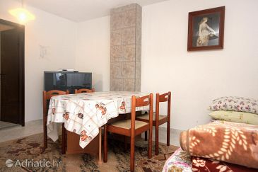 Apartment A-2234-b - Apartments Peroj (Fažana) - 2234