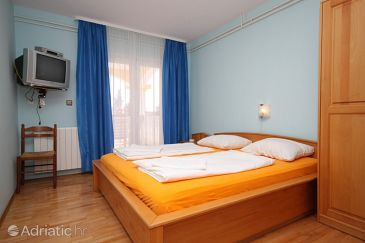 Room S-2235-c - Rooms Peroj (Fažana) - 2235