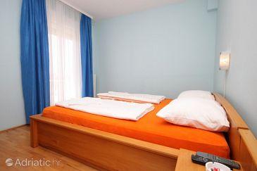 Room S-2235-d - Rooms Peroj (Fažana) - 2235