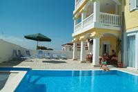 Rooms with a swimming pool Peroj (Fažana) - 2235