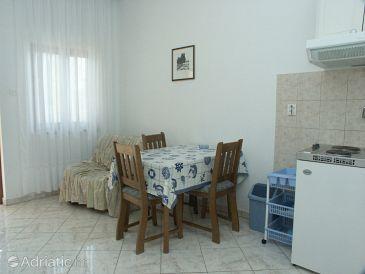 Apartment A-2236-a - Apartments and Rooms Peroj (Fažana) - 2236