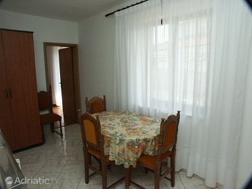 Apartment A-2236-c - Apartments and Rooms Peroj (Fažana) - 2236