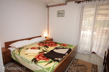 Room S-2242-a - Apartments and Rooms Vrsar (Poreč) - 2242