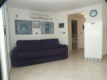 Apartment A-2244-a - Apartments Rovinj (Rovinj) - 2244