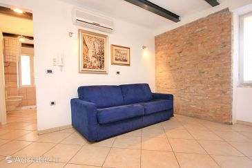 Apartment A-2244-c - Apartments Rovinj (Rovinj) - 2244