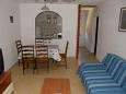 Dining room - Apartment A-2261-a - Apartments Fažana (Fažana) - 2261