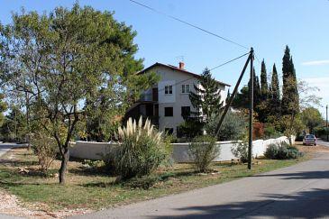 Property Premantura (Medulin) - Accommodation 2264 - Apartments in Croatia.