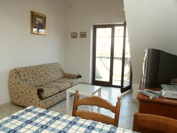 Apartament A-2265-b - Apartamenty Pješčana Uvala (Pula) - 2265