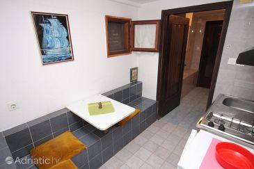 Apartment A-2265-f - Apartments Pješčana Uvala (Pula) - 2265