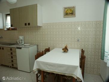 Apartment A-2266-b - Apartments Poreč (Poreč) - 2266