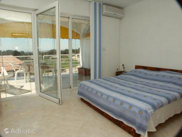 Room S-2268-b - Apartments and Rooms Rovinj (Rovinj) - 2268