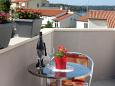 Balcony - Apartment A-2274-b - Apartments Medulin (Medulin) - 2274