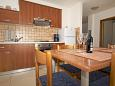 Kitchen - Apartment A-2274-c - Apartments Medulin (Medulin) - 2274