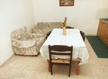 Apartment A-2278-a - Apartments Valbandon (Fažana) - 2278