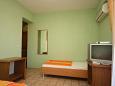 Bedroom - Room S-2284-d - Rooms Kukci (Poreč) - 2284