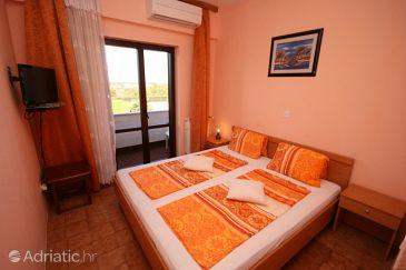 Room S-2284-j - Rooms Kukci (Poreč) - 2284