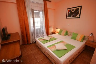 Room S-2284-k - Rooms Kukci (Poreč) - 2284