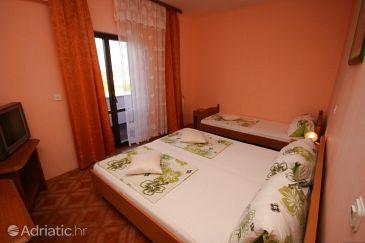 Room S-2284-l - Rooms Kukci (Poreč) - 2284