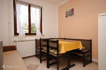 Apartment A-2290-a - Apartments Fažana (Fažana) - 2290