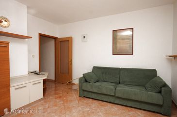 Apartment A-2299-d - Apartments Premantura (Medulin) - 2299