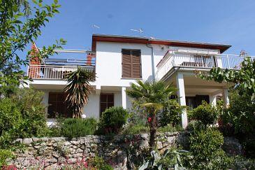 Lovran, Opatija, Property 2303 - Apartments u Hrvatskoj.