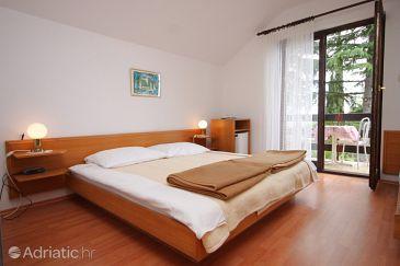 Room S-2309-e - Rooms Lovran (Opatija) - 2309