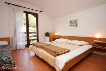 Room S-2309-f - Rooms Lovran (Opatija) - 2309