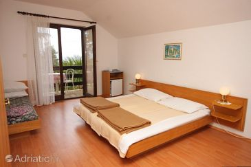 Room S-2309-g - Rooms Lovran (Opatija) - 2309