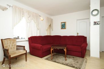 Apartment A-2314-e - Apartments Opatija (Opatija) - 2314