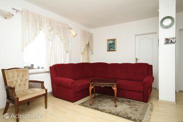 Apartment A-2314-e - Apartments Opatija (Opatija) - 2314