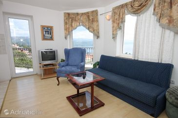 Apartment A-2314-f - Apartments Opatija (Opatija) - 2314