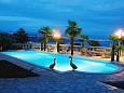 Courtyard Opatija (Opatija) - Accommodation 2314 - Apartments in Croatia.