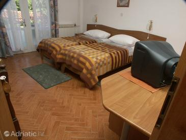Room S-2321-a - Apartments and Rooms Lovran (Opatija) - 2321