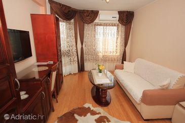 Apartment A-2325-b - Apartments Ičići (Opatija) - 2325