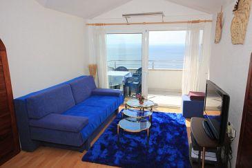 Apartment A-2325-c - Apartments Ičići (Opatija) - 2325