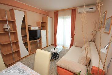 Apartment A-2325-d - Apartments Ičići (Opatija) - 2325