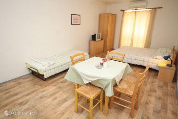 Studio flat AS-2326-b - Apartments Ičići (Opatija) - 2326