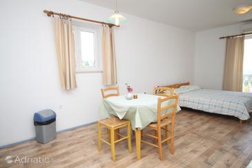 Studio flat AS-2326-d - Apartments Ičići (Opatija) - 2326