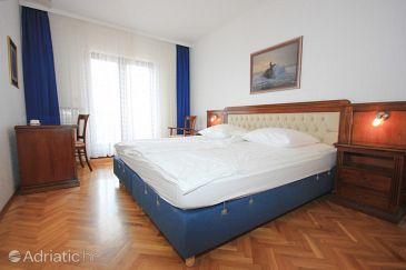 Room S-2332-c - Apartments and Rooms Lovran (Opatija) - 2332