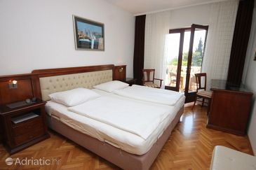 Room S-2332-d - Apartments and Rooms Lovran (Opatija) - 2332