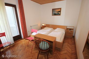 Room S-2332-f - Apartments and Rooms Lovran (Opatija) - 2332