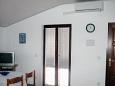 Dining room - Apartment A-2335-c - Apartments Duga Luka (Prtlog) (Labin) - 2335