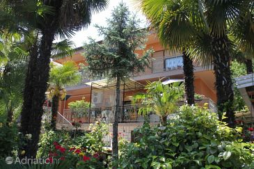 Property Lovran (Opatija) - Accommodation 2336 - Apartments in Croatia.