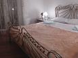 Bedroom 2 - Apartment A-2347-b - Apartments Novi Vinodolski (Novi Vinodolski) - 2347