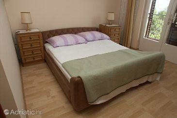 Room S-2352-c - Rooms Lovran (Opatija) - 2352